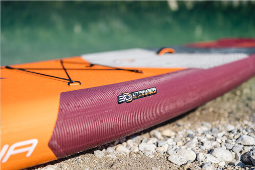 paddleboard jp australia 3ds