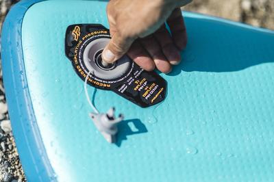 paddleboard-jp-australia-ventil