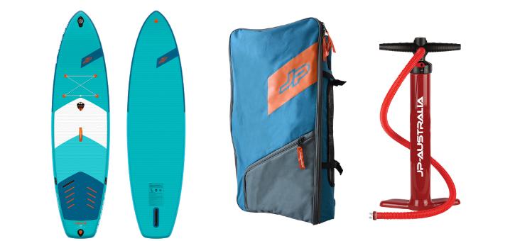 paddleboard-jp-venus-prislusenstvo