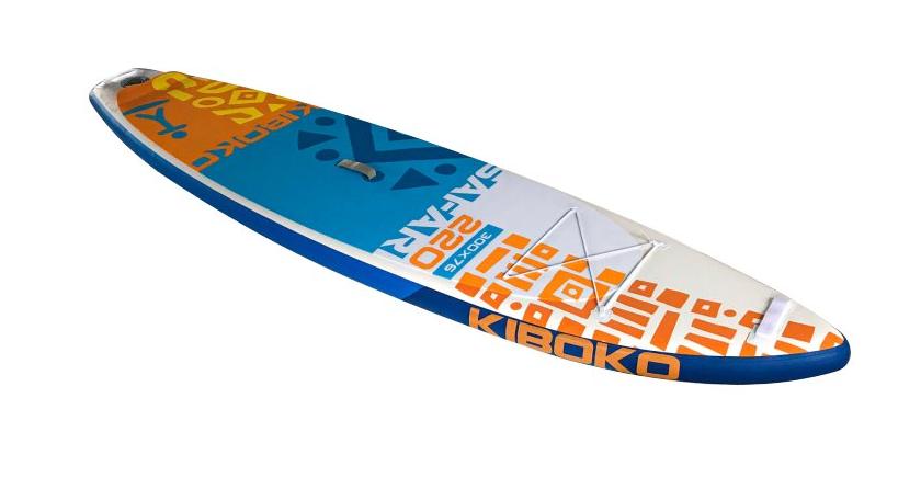 paddleboard kiboko eva pena