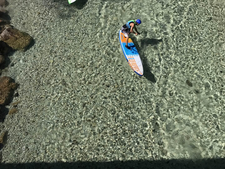 paddleboard kiboko safari 220