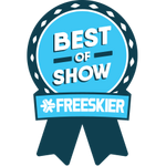 line_1920_awards-freeskier-best-of-show