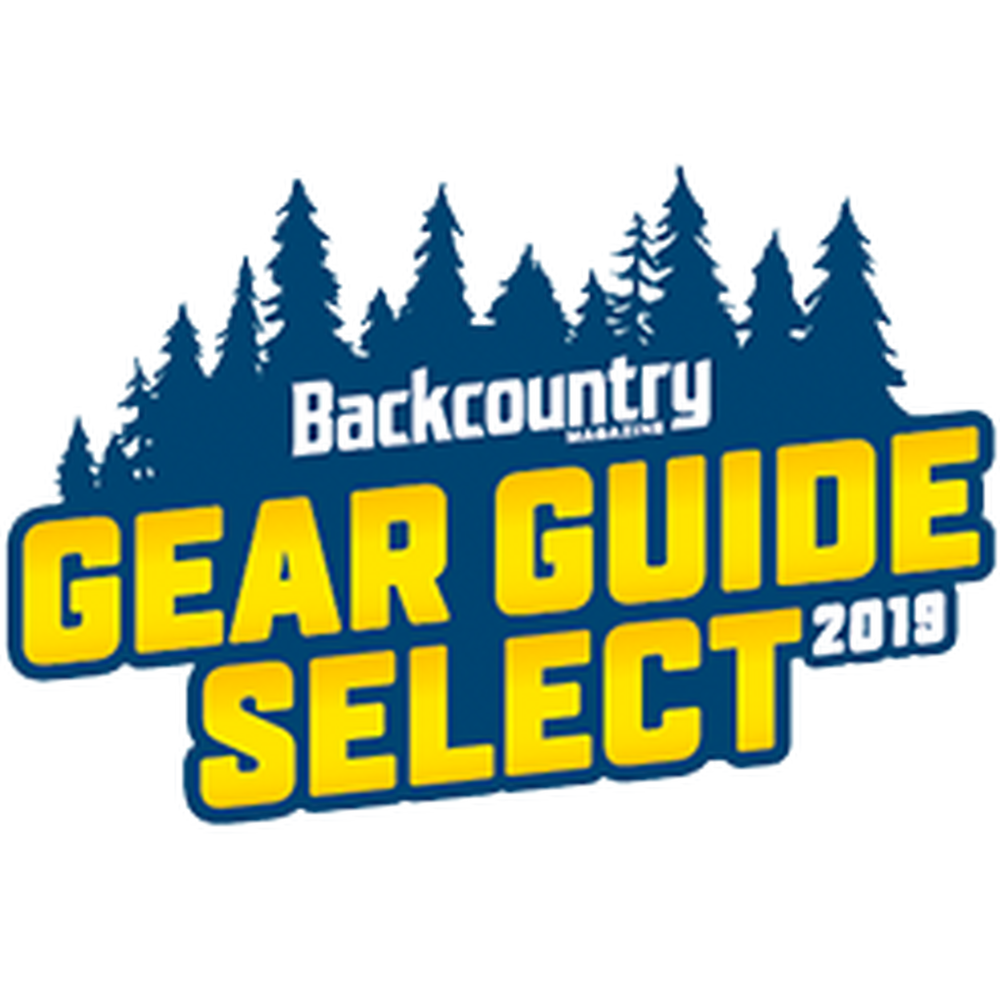 line_1920_awards-2018-backcountry-gear-guide-select