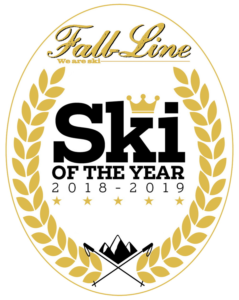 line_1920_awards-fall-line-ski-of-the-year2019