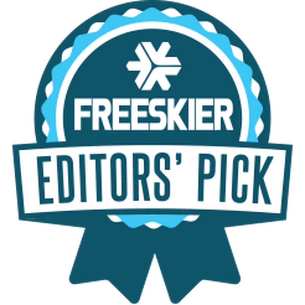 line_1920_awards-freeskier-editors-pick