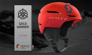 300x180-Awards-symbol-2-plus-d-228782_mainBanner_2
