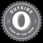 csm_Outside-GoY19_Badge_bc79ffe07d_1