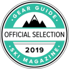 csm_SKI_OfficialSelection2019_FINAL_color_cf566973a0
