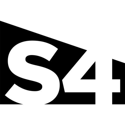 hlinik-s4