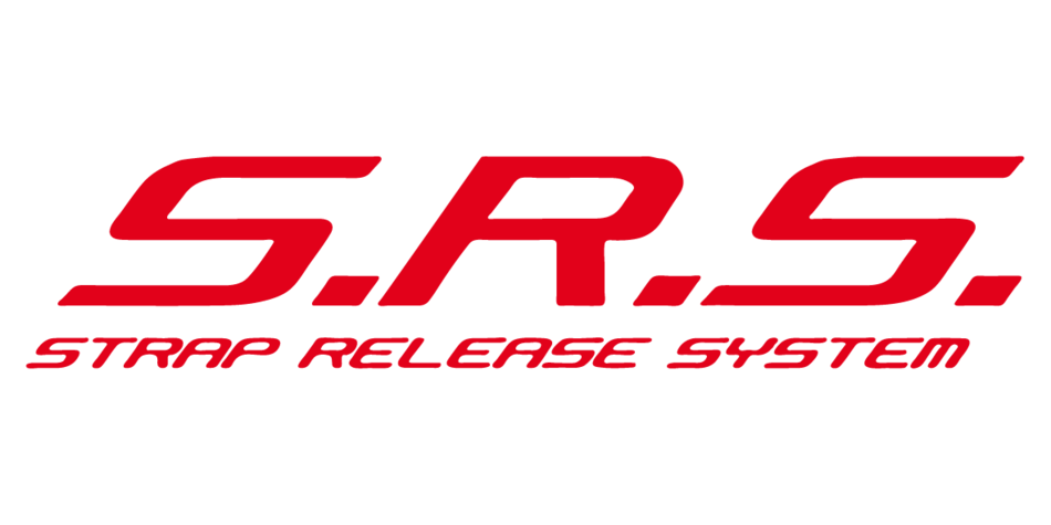srs-system
