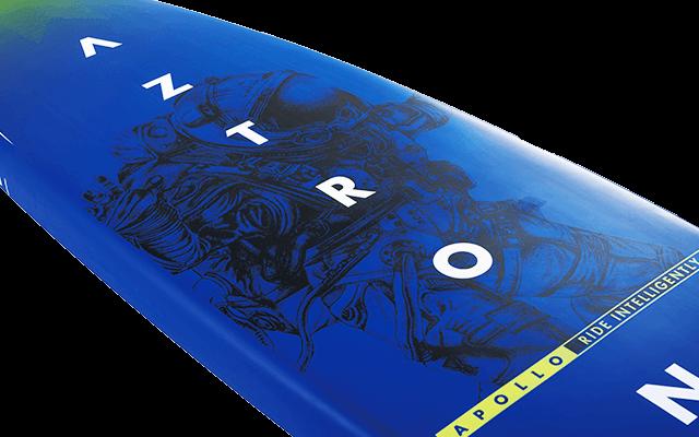 paddleboard-aztron-apollo-epoxy