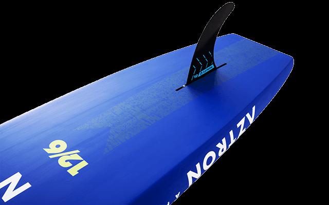 paddleboard-aztron-apollo-fiin
