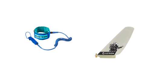 aztron-lightspeed-leash-fin