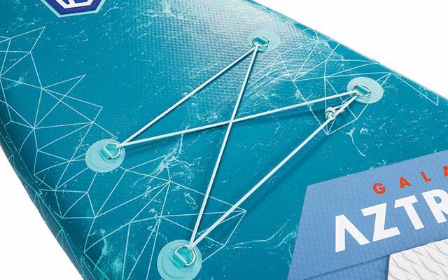 nafukovaci-paddleboard-aztron-galaxie-bungee
