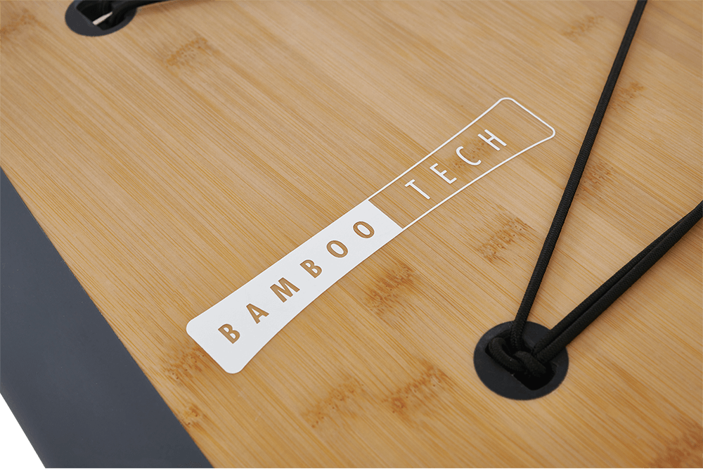 paddleboard-aztron-jupit-bamboo