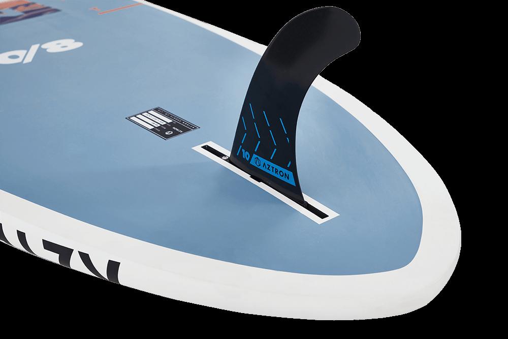 paddleboard-aztron-jupit-fin