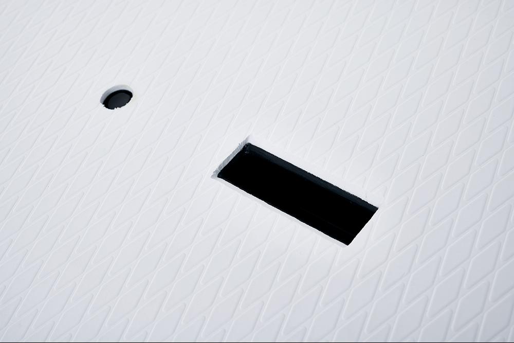 paddleboard-aztron-jupit-handle
