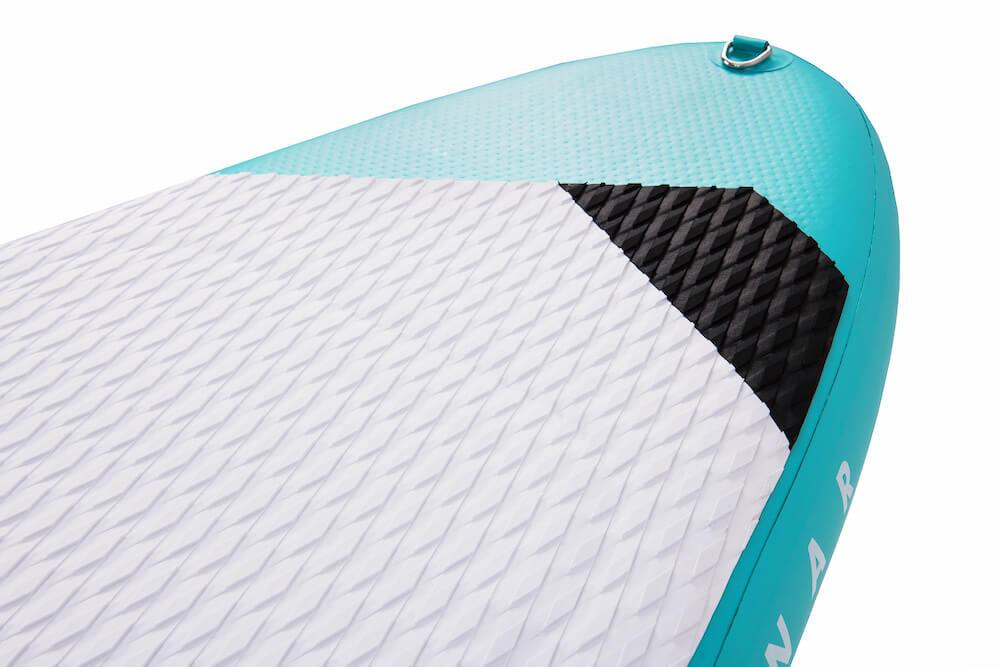 nafukovaci-paddleboard-aztron-lunar-9-9-diamondskin