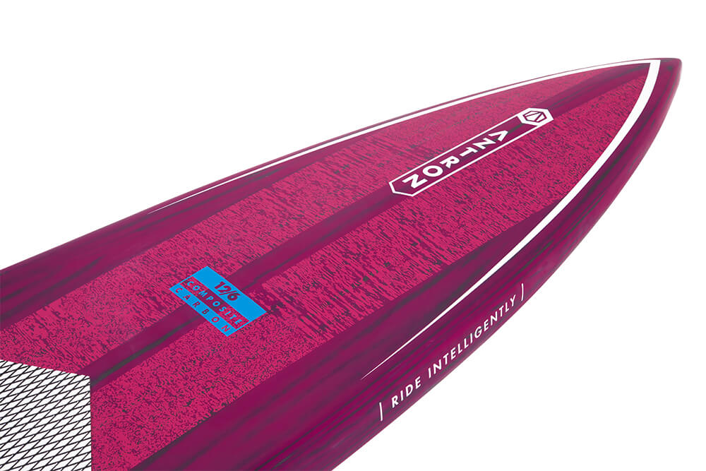 paddleboard-aztron-martian-carbon