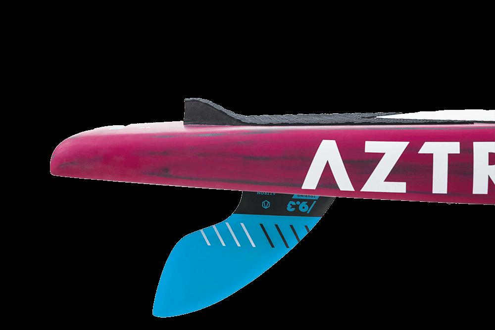 paddleboard-aztron-martian-fin