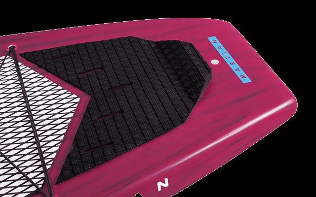 paddleboard-aztron-martian-pad