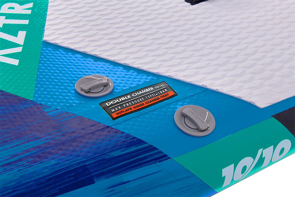 nafukovaci-paddleboard-aztron-mercury-double-chamber