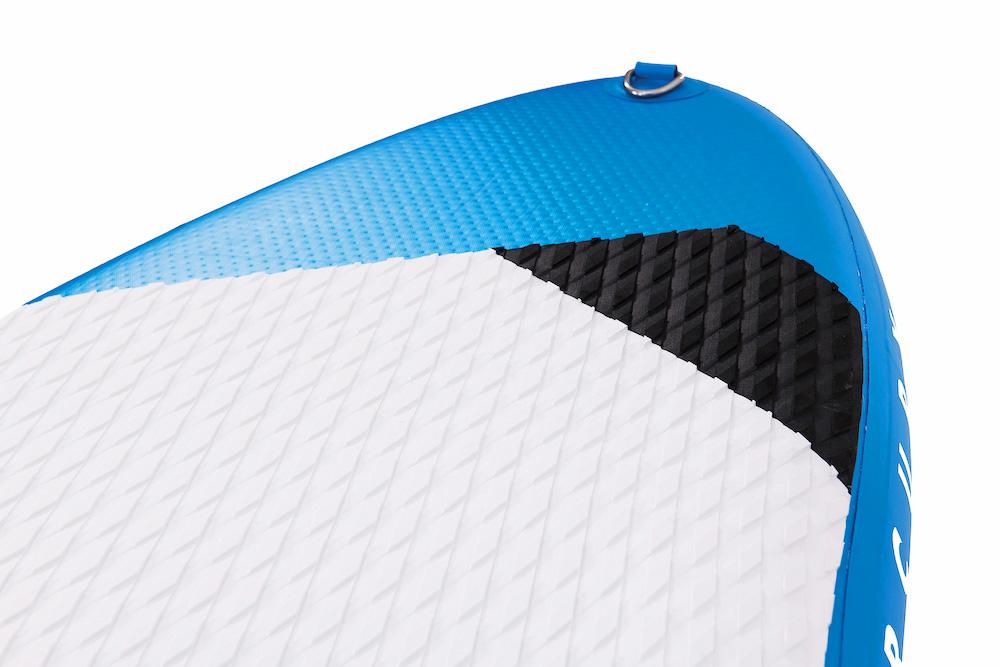 nafukovaci-paddleboard-aztron-mercury-eva-pad