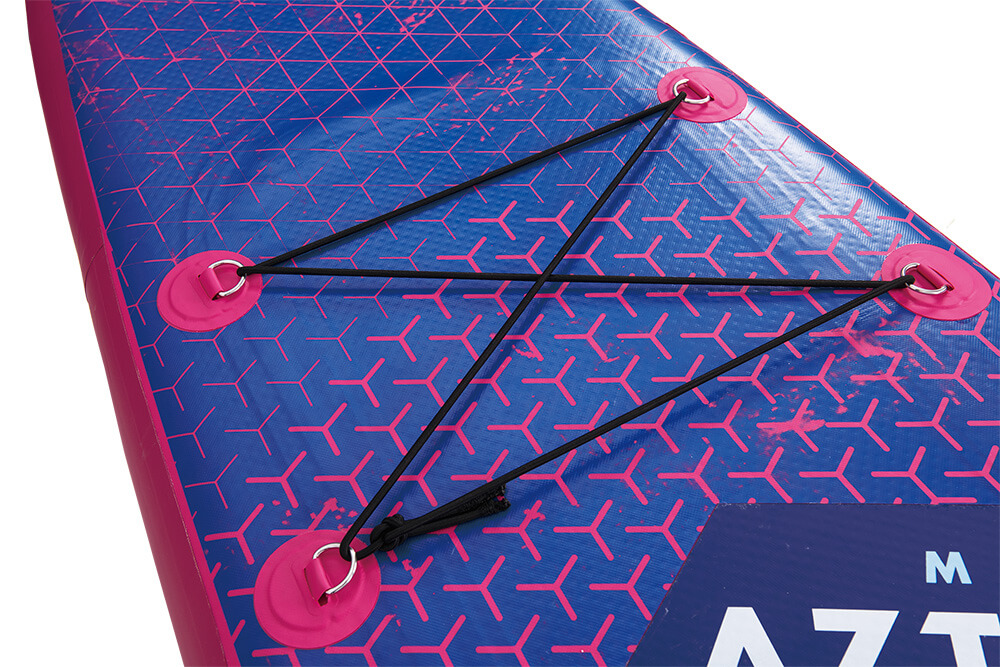 nafukovaci-paddleboard-aztron-meteor-bungee