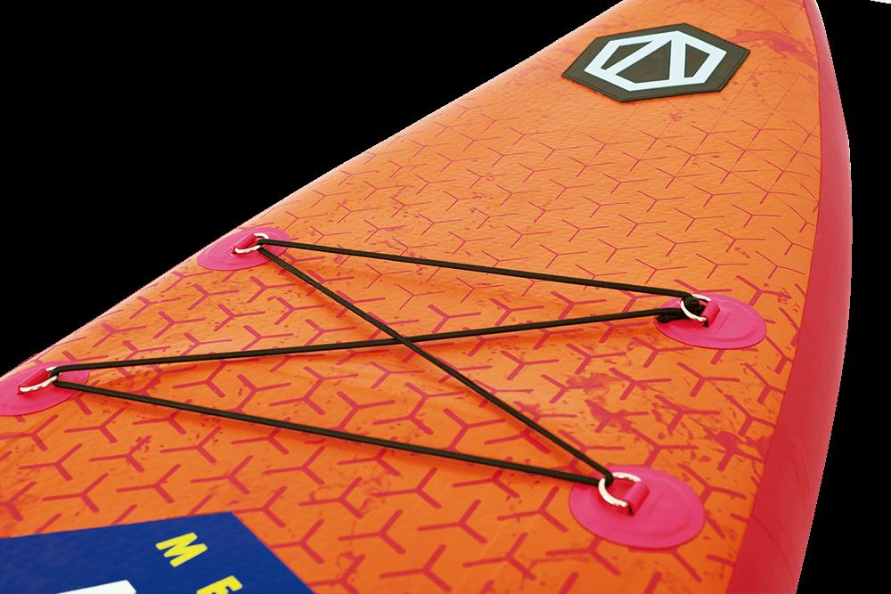 nafukovaci-paddleboard-aztron-meteorlite-bungee