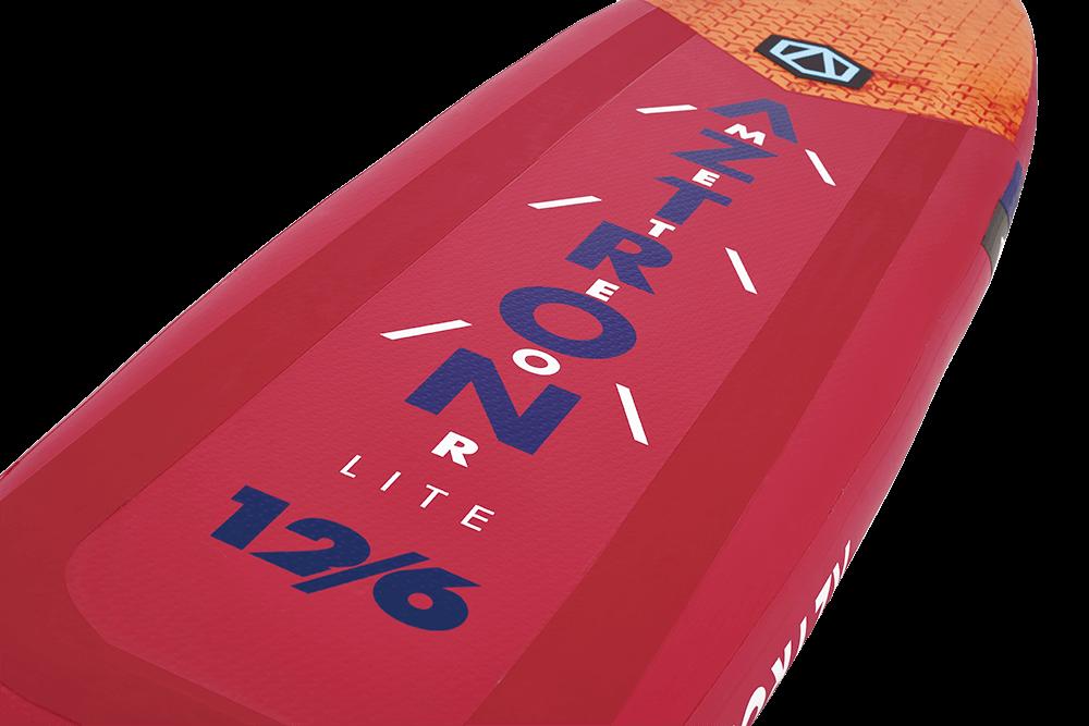 nafukovaci-paddleboard-aztron-meteorlite-double
