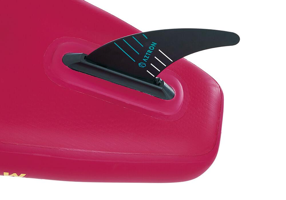 nafukovaci-paddleboard-aztron-meteorlite-fin