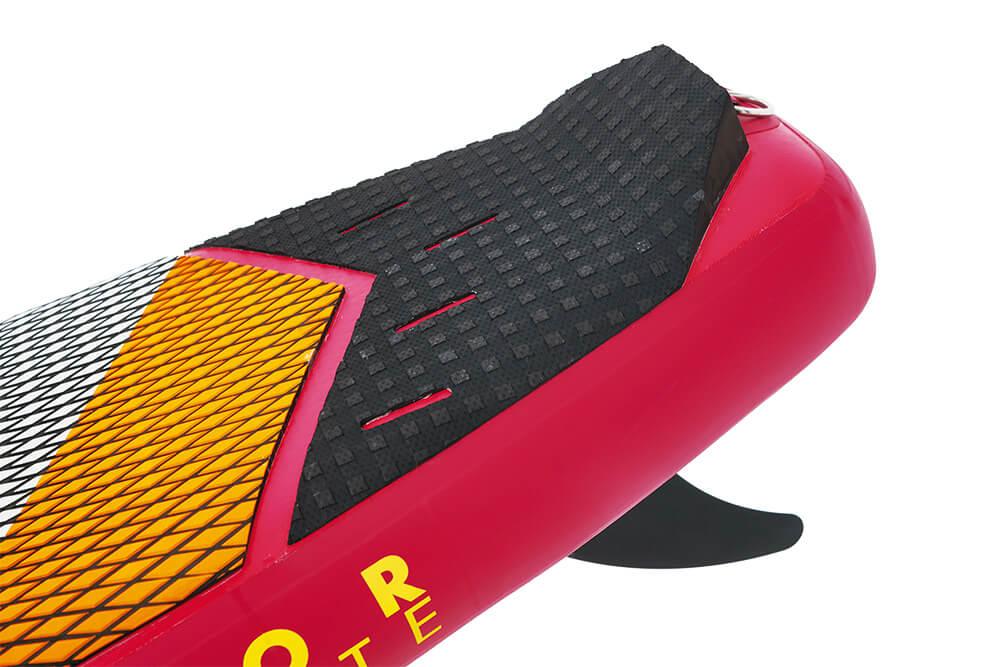 nafukovaci-paddleboard-aztron-meteorlite-kickpad