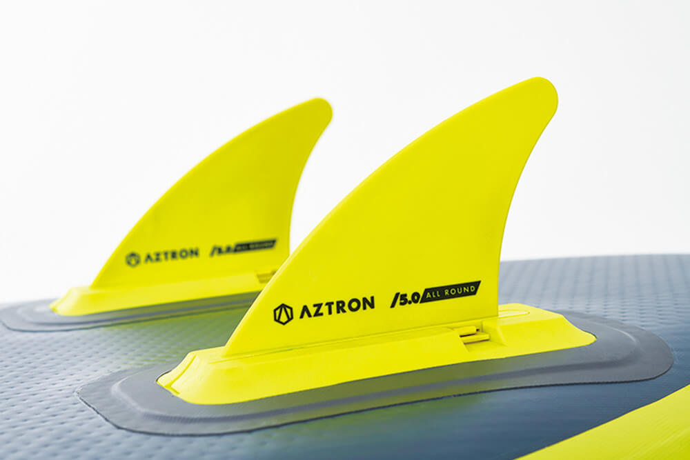 nafukovaci-paddleboard-aztron-nova-10-plutvicka