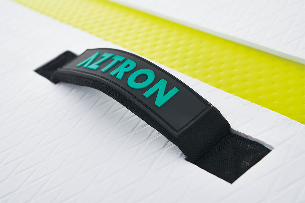 nafukovaci-paddleboard-aztron-nova-10-rucka