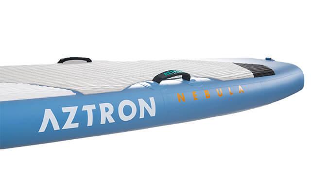 nafukovaci-paddleboard-aztron-nebula-eva