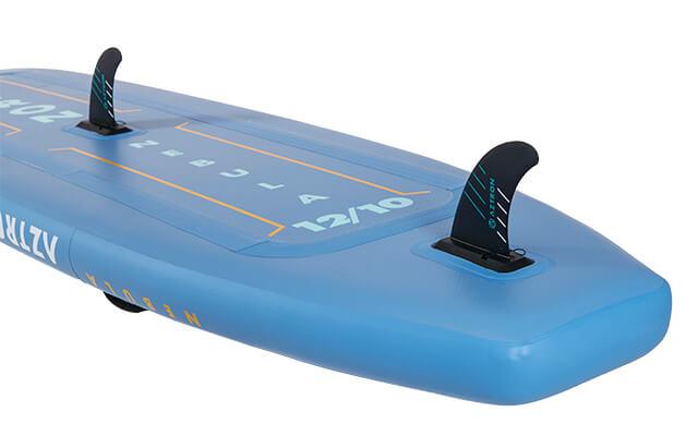 nafukovaci-paddleboard-aztron-nebula-fin