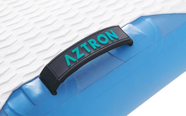 nafukovaci-paddleboard-aztron-nebula-handle