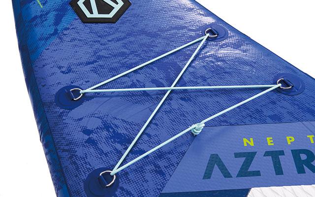 paddleboard-aztron-neptune-bungee-lano