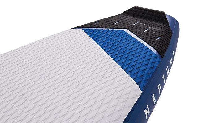 paddleboard-aztron-neptune-kick-pad