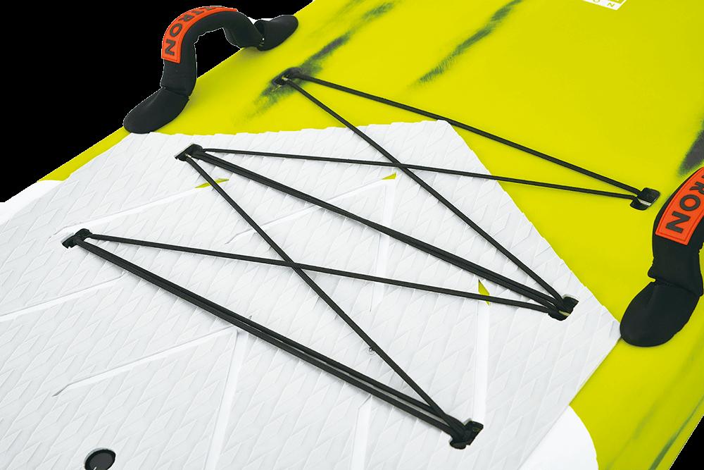 paddleboard-aztron-lightspeed-bungee