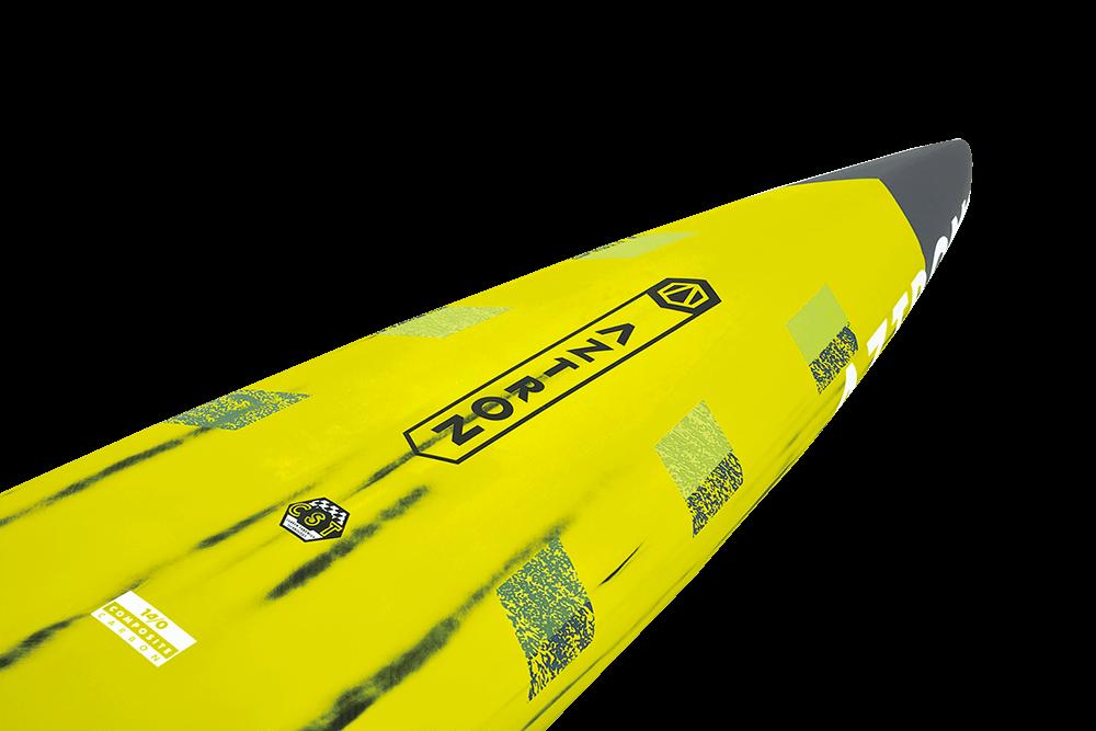 paddleboard-aztron-lightspeed-carbon