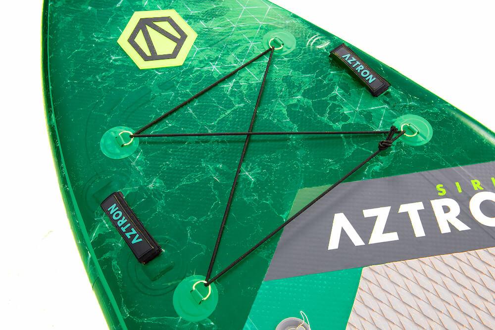 nafukovaci-paddleboard-aztron-sirius-bungee