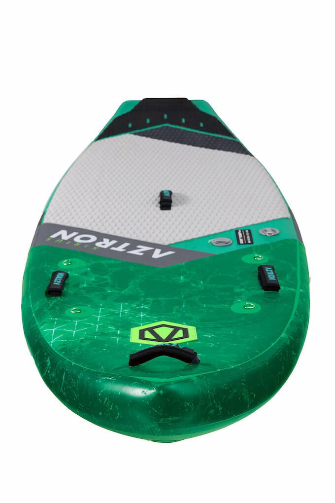 nafukovaci-paddleboard-aztron-sirius-handle