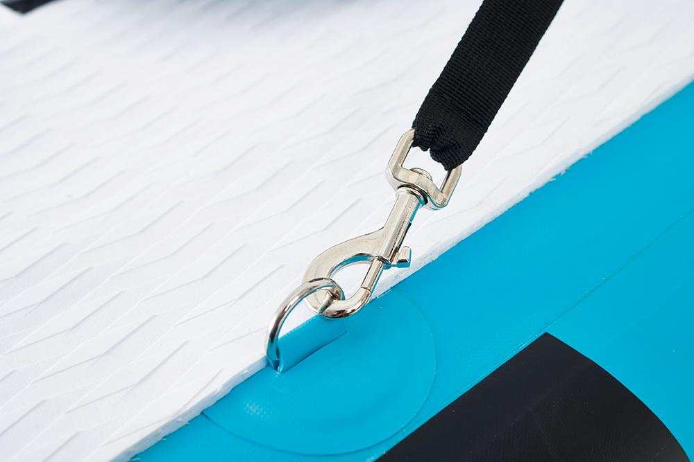 nafukovaci-paddleborad-aztron-soleil-11-d-ring