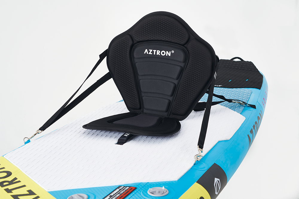 nafukovaci-paddleborad-aztron-soleil-11-kayak-sedadlo
