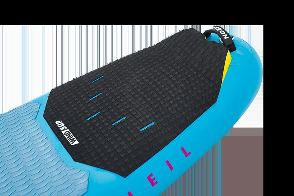 nafukovaci-paddleborad-aztron-soleil-11-kick-pad