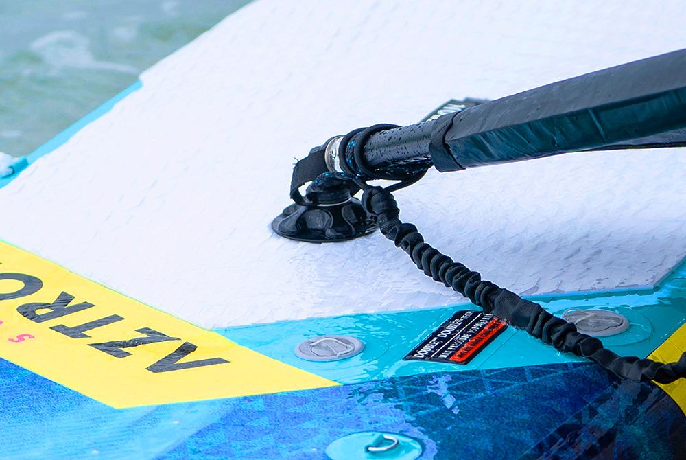 nafukovaci-paddleborad-aztron-soleil-11-sindsurf