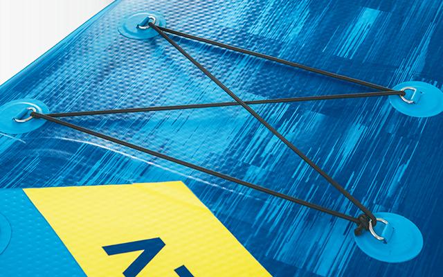 paddleboard-aztron-titan-bungee-lano