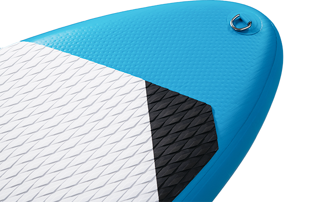 paddleboard-aztron-titan-eva-pad
