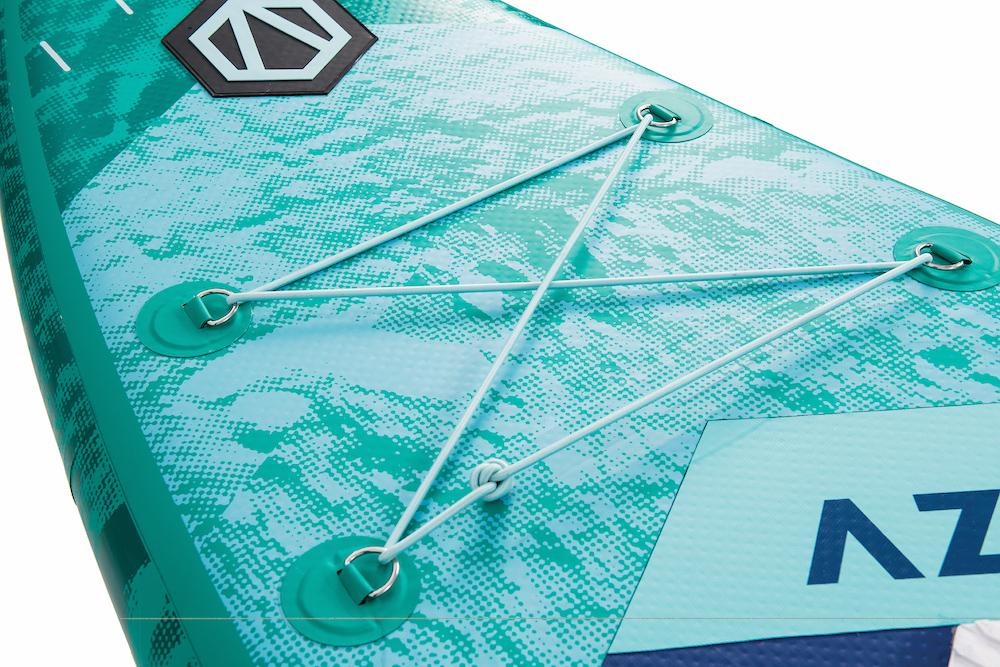 paddleboard-aztron-urono-bungee-lano